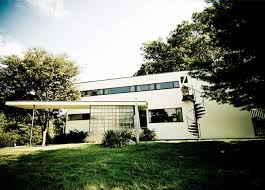 modern home architects 10 mid century modern homes by famous architects that you will love