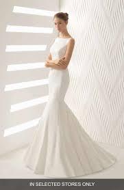 rosa clara wedding dresses women s rosa clara wedding dresses bridal gowns nordstrom