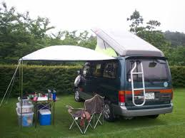 Kelty Canopy by Thesamba Com Vanagon View Topic Best Shelter From The Storm