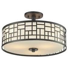 john lewis samantha linen flush ceiling light samantha linen flush ceiling light lighting online john lewis and