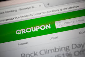 groupon s boots groupon apologizes after racial slur described boots listed on the