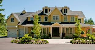 yellow exterior house paint colors exterior idaes