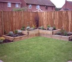 How To Build A Raised Garden Bed Cheap 10 Wonderful And Cheap Diy Idea For Your Garden 2 Square Foot