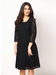 party dresses buy designer party dress online myntra