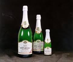 cinzano asti cinzano asti spumante 750ml sparkling wines