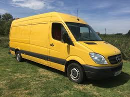 bmw sprinter van 2011 mercedes sprinter 313cdi lwb high roof mobile tyre fitting