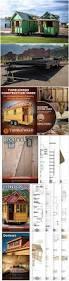 cypress u0026 roanoak tiny house rv plans walkthroughs u2014 style estate