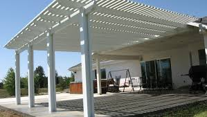 Patio Cover Plans Designs by Roof Patio Cover Construction Amazing Roof Plans Amazing Outdoor