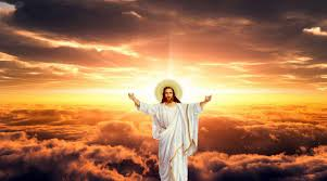 wallpaper background jesus christ download jesus christ wallpaper backgrounds pictures gallery