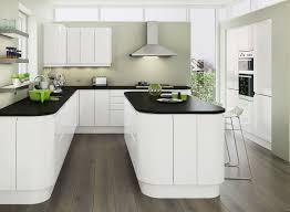 Paint Kits For Kitchen Cabinets White Kitchen Cabinets Grey Island Quicuacom Ellajanegoeppinger