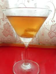 martini and rossi logo first we drink manhattans u2026 the boo lion