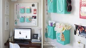 diy d馗o chambre ado diy d馗o chambre ado 100 images décoration chambre ado pour