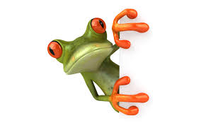 d frog design 1083 other others