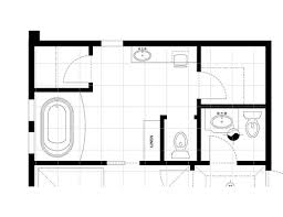 bathroom layout designs exquisite nail designs for inspiration 5x7 bathroom layout