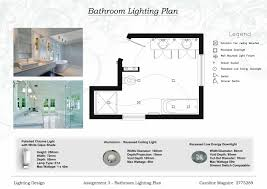 Design A Bathroom Layout Tool Bathroom Planner Home Plans