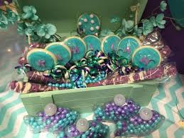 mermaid baby shower 176 best the mermaid baby shower theme images on