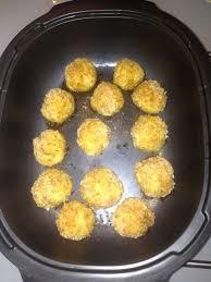 ma cuisine tupperware nuggets en cocotte ma cuisine tupperware