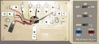 australian power plug wiring colours images stunning australian