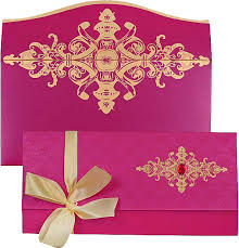 muslim wedding cards online hindu wedding cards marriage invitation cards from canada uk