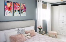 16 makeovers that will make you rethink your bedroom hometalk