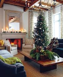 Traditional Christmas Decor Christmas Decorating Ideas For Your Home Holiday Trees Wreaths