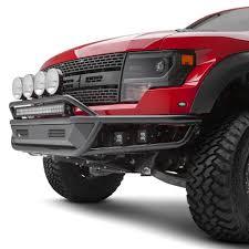 2011 dodge ram front bumper armor dodge ram 1500 2011 2018 desert series width