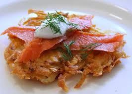 where to buy potato pancakes 10 delicious latkes for hanukkah allrecipes