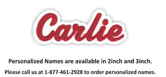 personalized names throndsen lettering inc promotional products and advertising