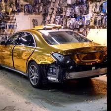 Upholstery Jobs Auto Upholstery Ko Customs 4044 Boston Rd Bronx Ny 10475
