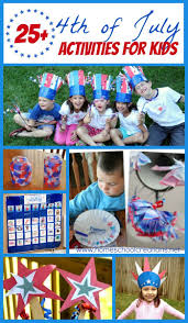 228 best red white and blue craft fun images on pinterest