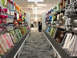 where do you buy wrapping paper how to organize store wrapping paper how to organize and store