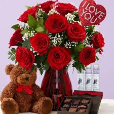 valentines day gifts for best 25 valentines day history ideas on