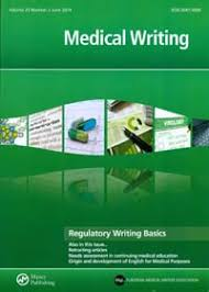 the investigator u0027s brochure a multidisciplinary document