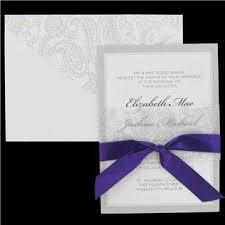 hobby lobby wedding invitations stephenanuno