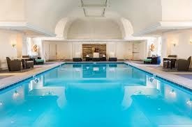 the lexus hotel seattle the grand america hotel the grand choice package kutv