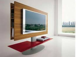 Tv Tables For Flat Screens Chic Contemporary Corner Tv Stands For Flat Screens Tv Stands