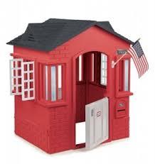 outdoor playhouse kit open travel