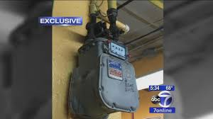 exclusive illegal gas lines found in manhattan and bronx
