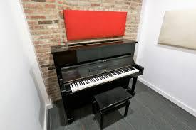 michiko rehearsal studios u2013 music starts here u2013 music starts at