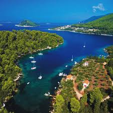 Greece Islands Map by Greece Portal Gr Travel Info Skopelos