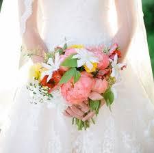 wedding flowers july 33 festive wedding ideas inspired by the fourth of july
