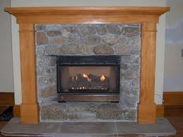 interesting denver for and fireplace mantels with a fireplace