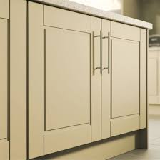 Cabinet Doors Unfinished Cabinet Doors Catera Type White Bench Storage Cabinet