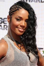 micro braids hairstyles for long hair micro braids hairstyles for black women faux side shaved braids for
