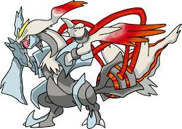 white kyurem what s viable wednesday ubers kyurem white stunfisk