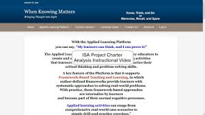 100 project charter template simple project management ppt