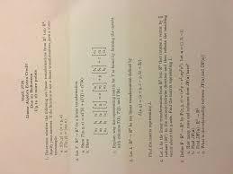 advanced math archive october 29 2016 chegg com