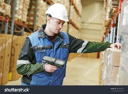 Warehouse Worker Sample Resume by General Warehouse Worker Resume Sample Livecareer