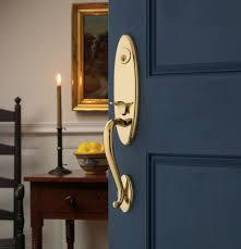 Baldwin Exterior Door Hardware Door Handles Stunning Front Door Hardware Entry Door Locksets