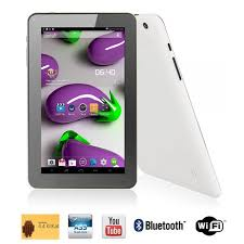 9 inch android tablet 9 android 4 4 tablets pc wifi bluetooth 9 inch tab pc